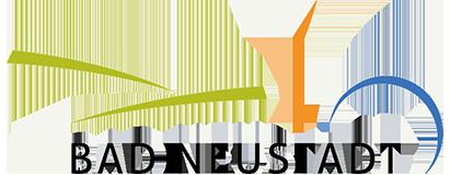 Logo der Stadt Bad Neustadt a. d. Saale
